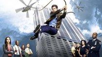 """""""Brooklyn Nine-Nine"""" Staffel 6: Netflix-Start und alle Infos"""