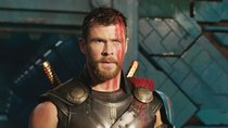 Dritter Thor im MCU: Chris Hemsworth wünscht sich Debüt von Fanliebling Beta Ray Bill