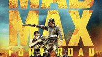 """Mad Max: Fury Road 2"" – Regisseur kündigt Rückkehr an"