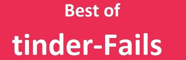 Tinder Fails: Die besten deutschen Posts des Tinderwahnsinns