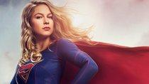 """""""Supergirl"""" Staffel 5: Deutscher Starttermin und alle Infos"""