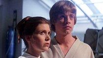 """""""Star Wars""""-Gerücht: """"Obi-Wan""""-Serie sucht junge Darsteller*innen für Luke und Leia"""