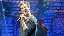 Ab November: Netflix startet neue Serie mit Luke Mockridge