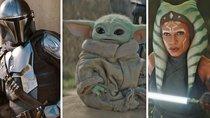 """Alle """"Star Wars""""-Serien im Überblick – Von 1985 bis zu den neuen Projekten von Disney+"""