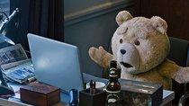 """""""Ted 3"""": Doch noch Hoffnung für die Thunder Buddies?"""