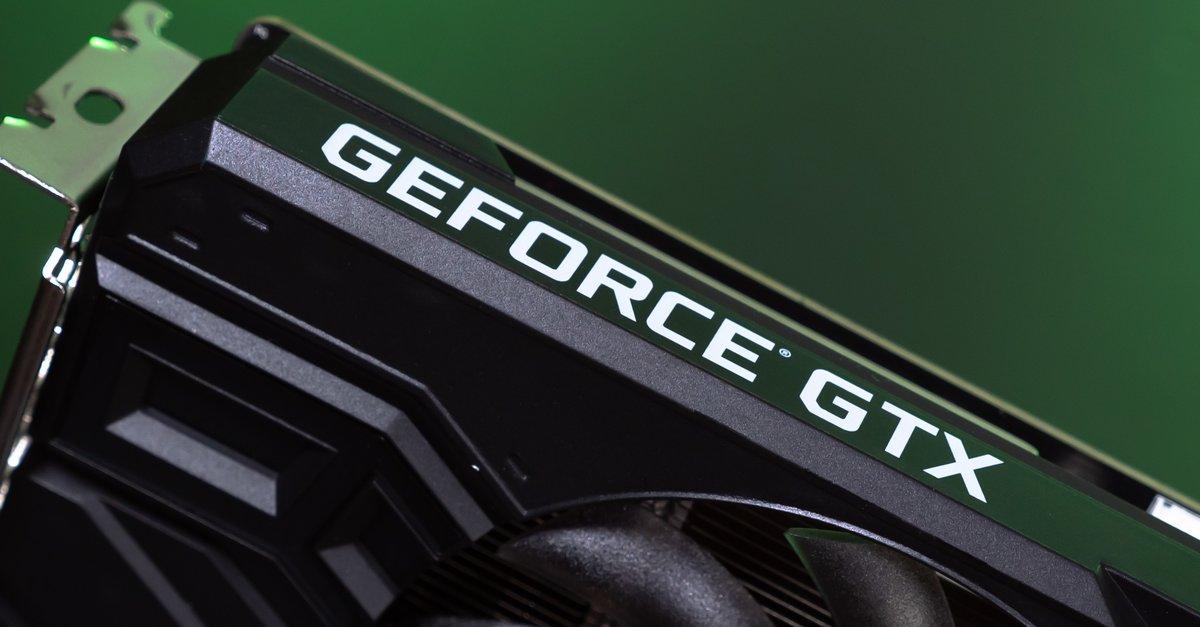 Nvidia kopiert einen alten Spieleklassiker und alle sind begeistert – aus gutem Grund