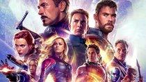 Trotz MCU-Tod: Marvel-Star will eigene Serie für seinen Bösewicht