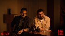 """""""Navarasa"""" Staffel 2: Kommt eine Fortsetzung der Drama-Serie auf Netflix?"""