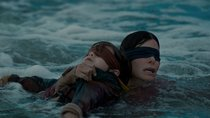 """Netflix: Nach """"Bird Box"""" kommt ein weiterer Thriller mit Sandra Bullock"""