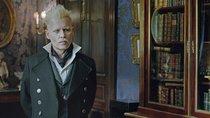 """""""Phantastische Tierwesen 3"""": Johnny Depp spielt nie wieder Bösewicht Grindelwald"""