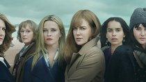 "Kommt ""Big Little Lies"" auf Netflix?"