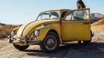 """""""Bumblebee""""-Verlosung: Gewinnt 10x2 Plätze zum Fanscreening mit den Stars!"""
