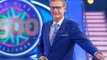 """Für """"Wer wird Millionär?"""": RTL änderte am Donnerstag sein komplettes Programm"""