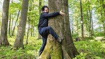 Sky: Mit Fahri Yardim deutsche Natur erleben und mehr neue Filme und Serien