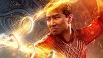 """Nach """"Shang-Chi"""": 4 MCU-Filme und -Serien starten noch 2021"""