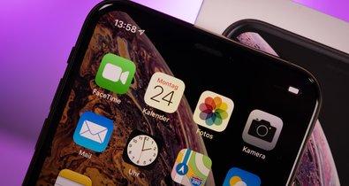 Iphone Entfernungsmesser Bedienungsanleitung : Ios neue und versteckte funktionen auf iphone ipad nutzen