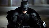 """""""Batman"""" Filme im Stream: Auf Amazon Prime, Netflix und Sky ansehen"""