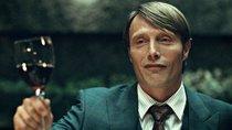 """Nach Aus für Johnny Depp: MCU-Star Mads Mikkelsen ersetzt ihn in """"Phantastische Tierwesen 3"""""""
