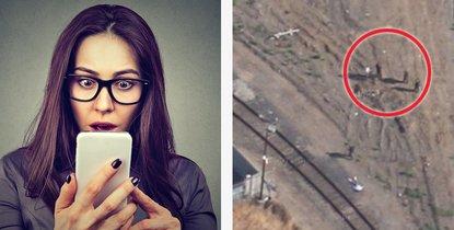 Google Maps Street View Aktivieren So Geht S