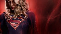 """""""Supergirl"""" Staffel 4 ab April bei Netflix und alle Infos"""