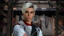"""""""Descendants 3"""" ab September auf Disney+: Alle Infos zur Fortsetzung"""