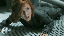 """Investor macht Druck: Blockbuster wie """"Black Widow"""" sollen direkt auf Disney+ veröffentlicht werden"""