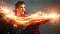 Völlige Zerstörung: Marvel-Serie zeigt eines der tragischsten Schicksale im MCU