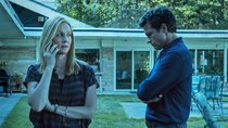 """""""Ozark"""" Staffel 3: Neue Folgen jetzt bei Netflix verfügbar"""