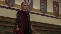 """""""Sabrina"""" Staffel 3/Teil 3: Netflix-Start, Besetzung und alle Infos"""
