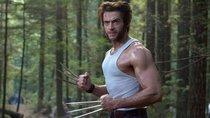 "Marvel-Star enthüllt: Hugh Jackman wurde bei ""X-Men""-Film enorm brutal behandelt"