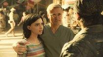 """""""Alita: Battle Angel 2"""": Kommt eine Fortsetzung von Robert Rodriguez und Disney?"""