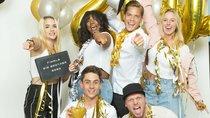 """""""Big Brother"""": Cedric ist der Gewinner der Jubiläumsstaffel 2020"""