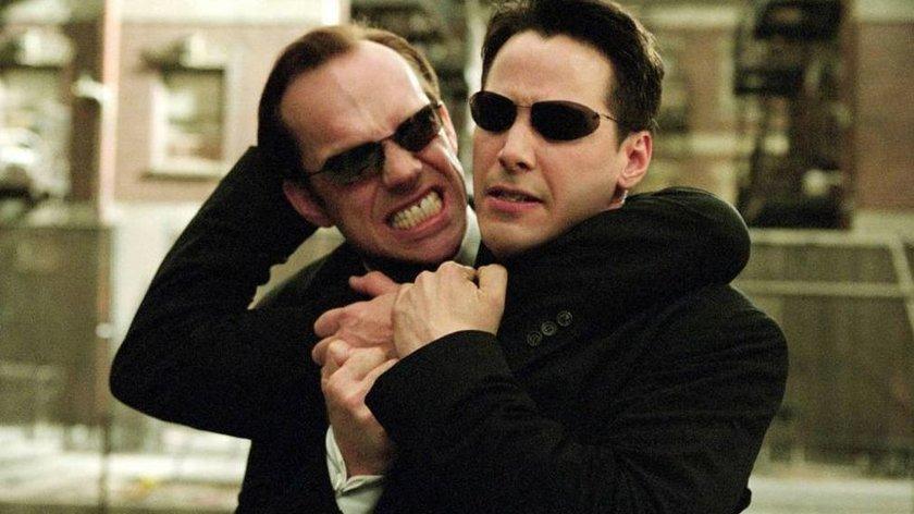 """""""Matrix 4"""": Nächster Rückkehrer zur Fortsetzung soll feststehen"""