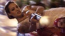 """""""Wanted 2"""": Die Action-Fortsetzung könnte anders werden als erwartet"""