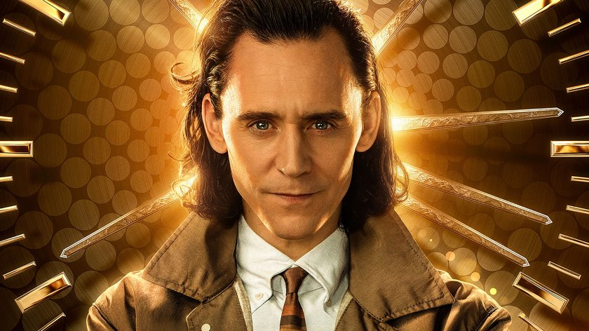 """""""Loki"""" Folge 6 Ende erklärt: Was bedeutet die TVA-Überraschung für Loki und Mobius?"""