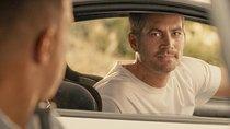 """Fast & Furious 9""-Regisseur bestätigt Schicksal von Paul Walkers Brian O'Conner"
