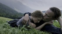 Ab heute: Neues Film-Highlight bei Amazon Prime solltet ihr nicht verpassen