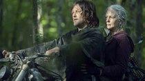 """""""The Walking Dead"""" verärgert Fans mit Spoiler zur neuen Folge"""