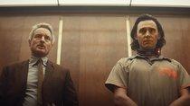 """Kryptischer erster Trailer: MCU-Schurke kehrt in Marvel-Serie """"Loki"""" zurück"""
