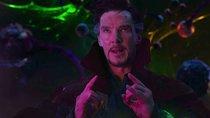 """Baldiges MCU-Debüt: """"Doctor Strange 2""""-Star schwärmt von Horror-Urgestein Sam Raimi"""