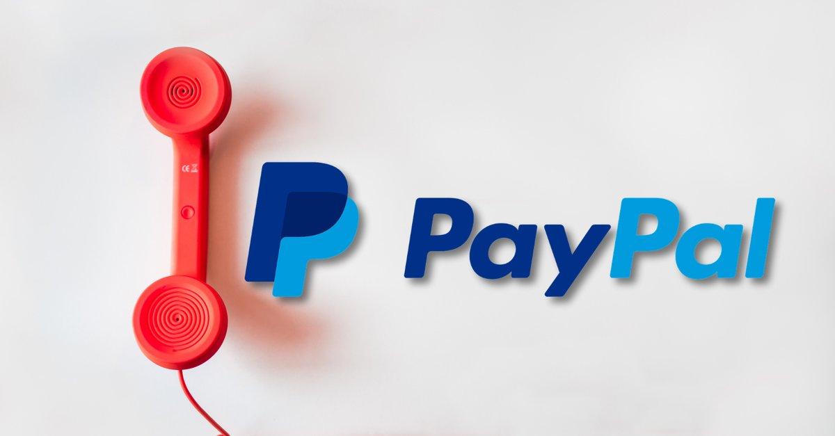 PayPal führt Strafkosten ein: Was Nutzer jetzt tun müssen