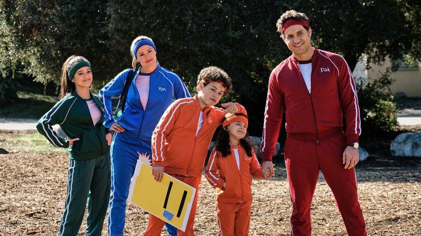 Die besten Kinderfilme auf Netflix (2021) nach FSK sortiert