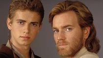 """Zum Drehstart von """"Obi-Wan Kenobi""""-Serie: Ewan McGregor zeigt in Video seinen """"Star Wars""""-Look"""