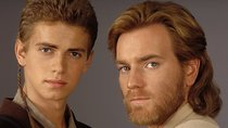 "Ewan McGregor zeigt in Video seinen ""Star Wars""-Look: ""Obi-Wan Kenobi""-Serie beginnt Dreharbeiten"