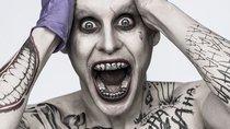 """Der schlechteste """"Joker"""" aller Zeiten? Das Internet macht sich über Jared Leto lustig"""