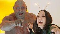 """""""Avengers: Endgame"""": Großartiger MCU-Witz in traurigster Szene versteckt"""