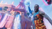 """Michael Jordan kehrt in """"Space Jam 2"""" zurück – aber nicht, wie wir denken"""