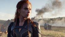 Konsequenz wegen Marvel-Klage: Disney ändert Verträge für alle Stars