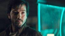 "Disney+: Nach ""The Mandalorian"" kommt bald die nächste reale ""Star Wars""-Serie"