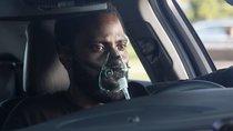 """""""Tenet"""": Christopher Nolan erklärt die Physik hinter seinem neuen Film"""